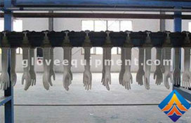 Industrial gloves daily maintenance precautions